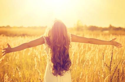 beautiful-woman-in-nature-sunshine.jpg